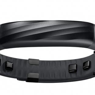 Jawbone İki Yeni Giyilebilir Ürününü Tanıttı