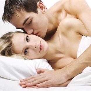 Kadınlarda cinsel işlev bozukluğu