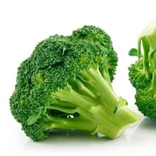 Kanserle Brokoli ile Savaşın