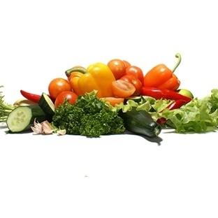 Kasım ayı sebzeleri kanserden korur