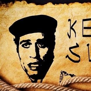 Kemal Sunal'a Hala Neden Gülüyoruz