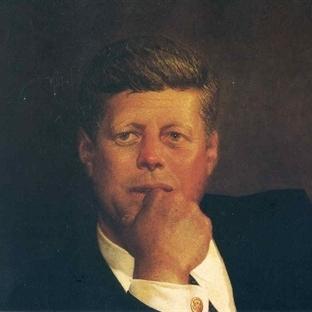 Kennedy suikastının enigmatik karakteri; 2. bölüm