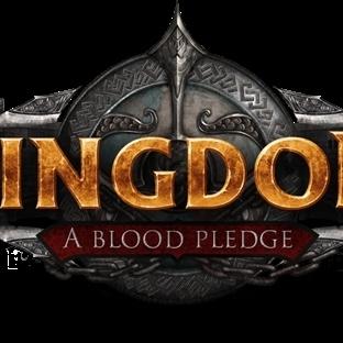 Kingdom Online Açık Beta'da