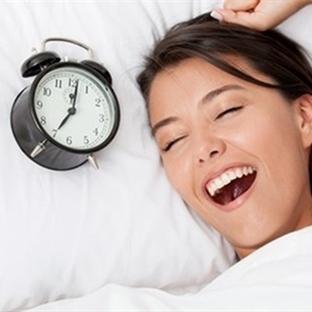 Kış Yorgunluğuna Karşı 10 Öneri