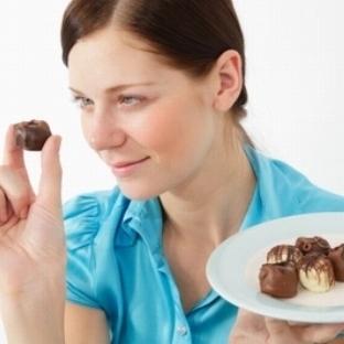 Kışın kilo almamak için nelere dikkat etmeli?