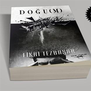 Kitap Eleştirisi: Fikri Tezbaşar, Doğum