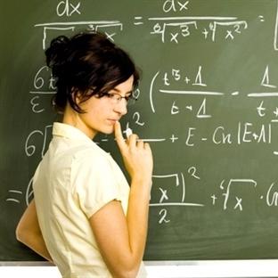 Klasik Haline Gelmiş 10 Öğretmen Repliği