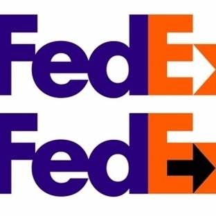Konuşan Logolar