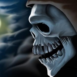 Korku Filmlerinin Bünyemize Etkisi