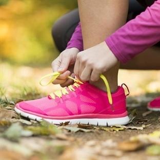 Koşu ayakkabısı seçerken nelere dikkat etmelisiniz