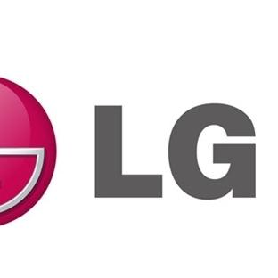 LG G2 Lite ve L Prime Tanıtıldı