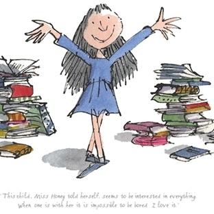 Matilda, Kitap mı Film mi? Çocuklar İçin Hangisi?