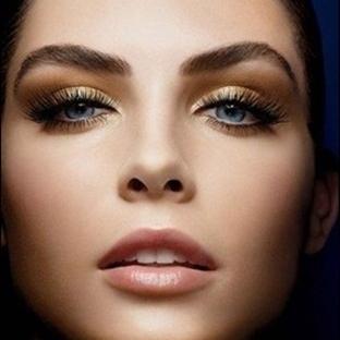 Mavi Gözler İçin Makyaj Önerileri