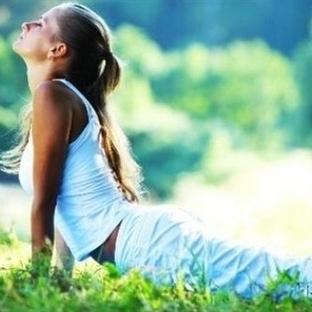 Metabolizmayı Yeniden Harekete Geçirme Yolları