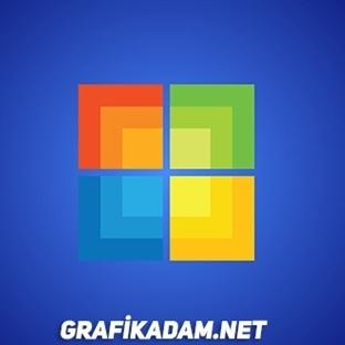 Microsoft Ne Zaman Kuruldu?