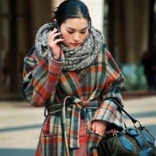Moda: Anvelop Manto