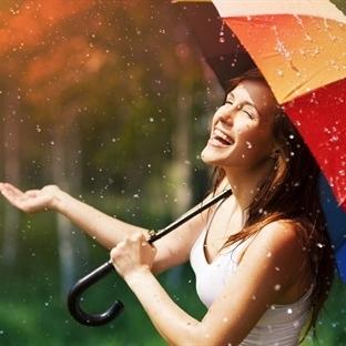 Mutlu Bir Yaşamın Anahtarı Bu Davranışlarda