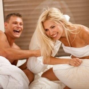 Mutlu Evliliğin 10 Altın Kuralı!