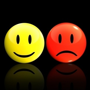Mutluluk İçin Yaşamdan Çıkarmanız Gereken 10 Şey