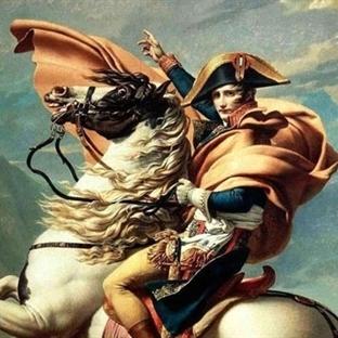 Napolyon Hakkında Çok Az Bilinen 9 Gerçek