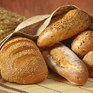 Ne Çok Ekmek Çeşidi Varmış Dedirtecek 10 Ekmek