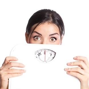 'Neden kilo alıyorum?' sorusunun cevabı