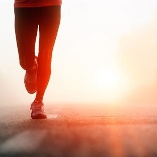Neden Maraton Koşucuları Daha İyi CEO Oluyorlar?