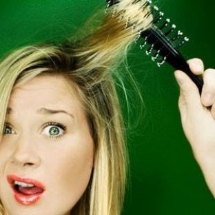Neden saç ekimi yaptırmalıyım?