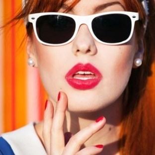 İnsanların Dış görünüşleri Psikolojik etkileniyor