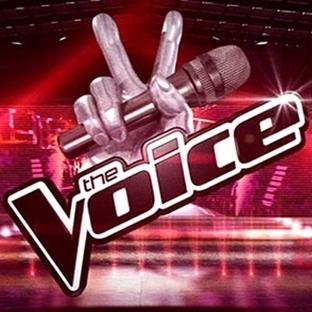 O Ses Hakkında Bilmedikleriniz: The Voice of …