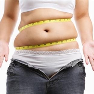 Obezite Cerrahisi hakkında her şey