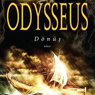 """Odysseus Efsanesi """"Dönüş"""" ile Devam Ediyor"""