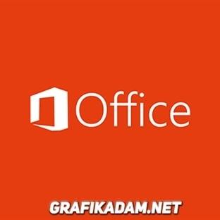 Office Artık Ücretsiz!