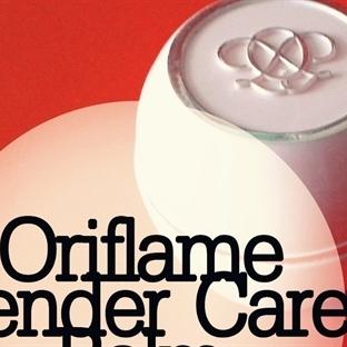 Oriflame Tender Care Balm