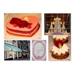 Paris Mutfağı