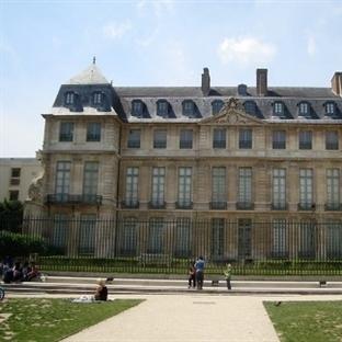 Paris Picasso Müzesi
