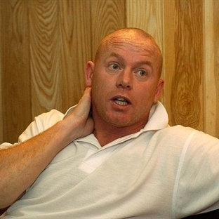 "Perry Groves: ""Arsenal'in Ön Libero Transferine..."