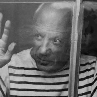 Picasso'yu Anlamamak