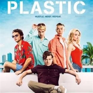 Plastic : Limitsiz Kartlar, Kaçmaz Fırsatlar