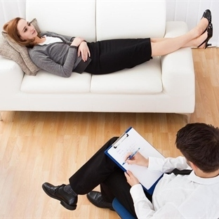 Psikolojinin Yanlış Bilinen 10 Gerçeği
