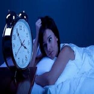 Rahat uyku uyumanın 6 kuralı