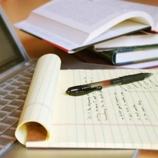 İş İngilizcenizi Geliştirmek İçin En İyi 5 Site!