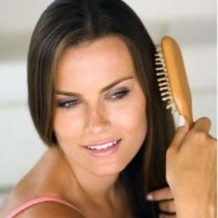 Saç dökülmesine bilimsel tedavi