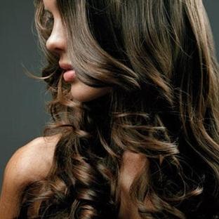 Saç Telini Kalınlaştırmanın Yolları