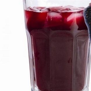 Şalgam suyu şeker hastalarına çok faydalı