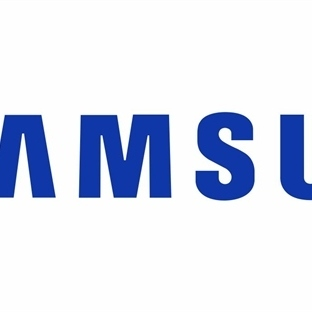 Samsung Akıllı Telefon Üretiminde Kemer Sıkacak.