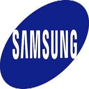 Samsung Hesabı Açarken Dikkat Edilmesi Gerekenler