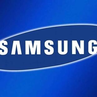 Samsung SM-E500F yeni akıllı telefon serisinin önc