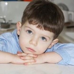 Şeker çocuğunuzun tadını kaçırmasın