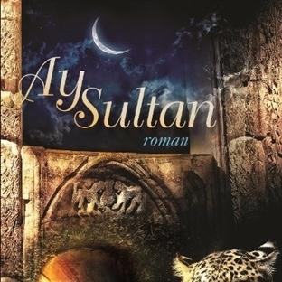 Selçuklu Destanının Başrolündeki Kadın: Ay Sultan